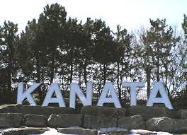 Handyman Serving Kanata, Stittsville,