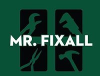 Mr.Fixall Handyman Services
